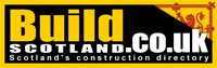 buildscotland.co.uk Construction directory